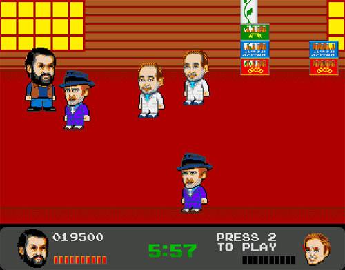 Else we get mad – Amiga game (8)