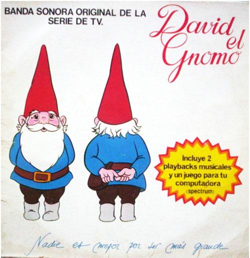 David el Gnomo 01