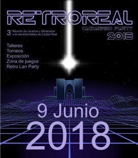 Retro_Real_2018