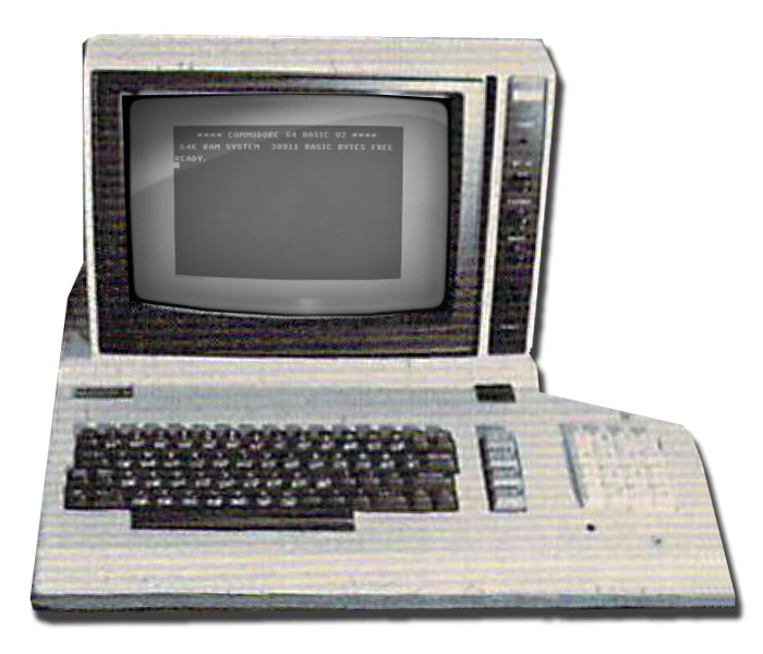 Magnacomp-64