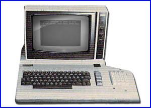 Presentación magnacomp-64