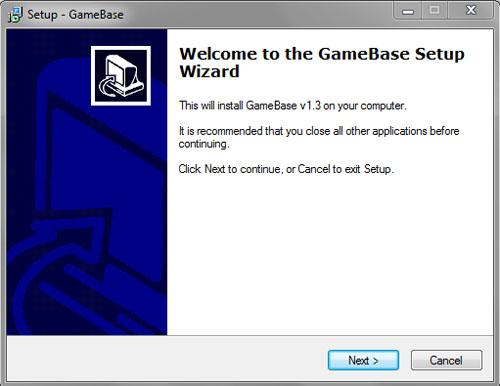 Tutorial Instalación Gamebase64 (1)