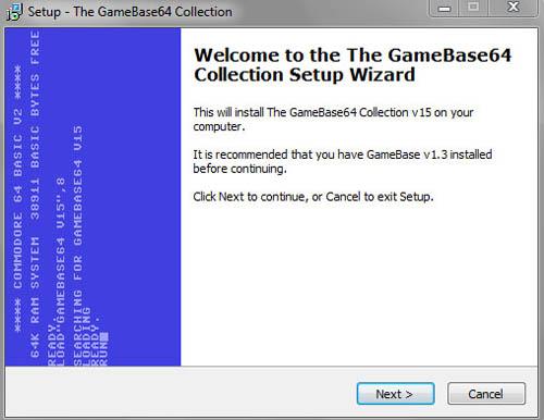 Tutorial Instalación Gamebase64 (3)