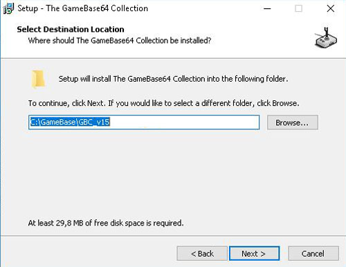 Tutorial Instalación Gamebase64 (4)