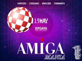 Banner_Amiga_Mania_ENG