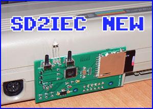 Presentación SD2IEC new