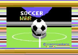 Soccerwar2