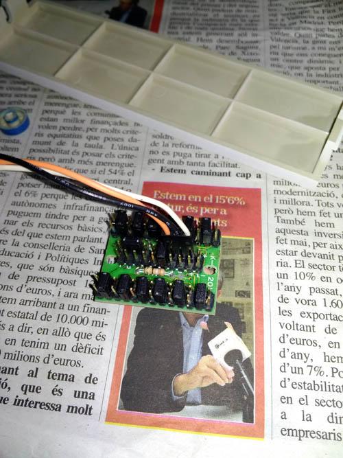 pc 486 modding commodore – 10