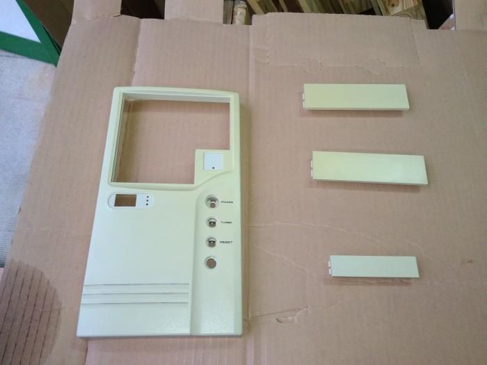 pc 486 modding commodore – 11
