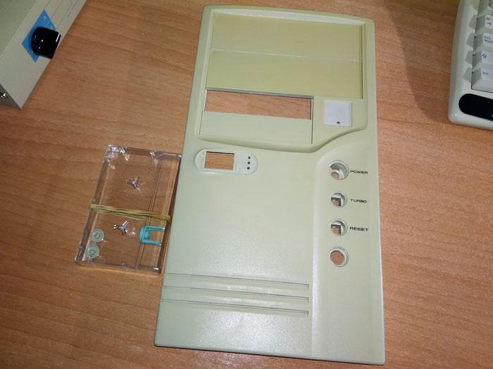 pc 486 modding commodore – 8