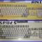 Presentación teclado amiga 200 restauración
