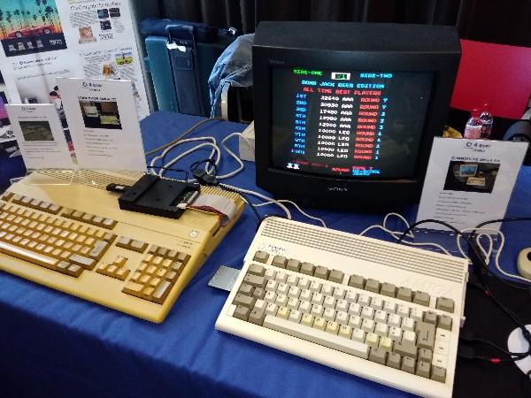 Explora Commodore 2019 – Galeria fotos (10)