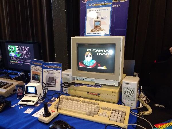 Explora Commodore 2019 – Galeria fotos (14)