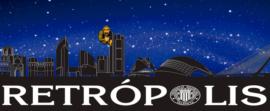 retropolis valencia 2020 – 01