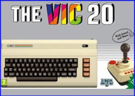Presentación thevic20