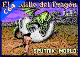 Presentación el castillo del dragón