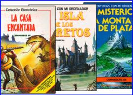 Presentación preservacion juegos de libros
