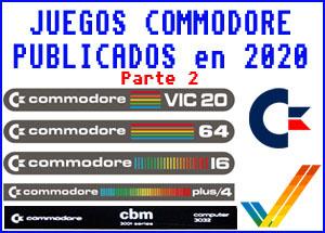 Presentación-listado-juegos-commodore-2020 parte 2