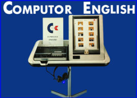 presentacion educator computor english