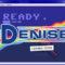 presentación emulador denise