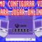 Plantilla vice online